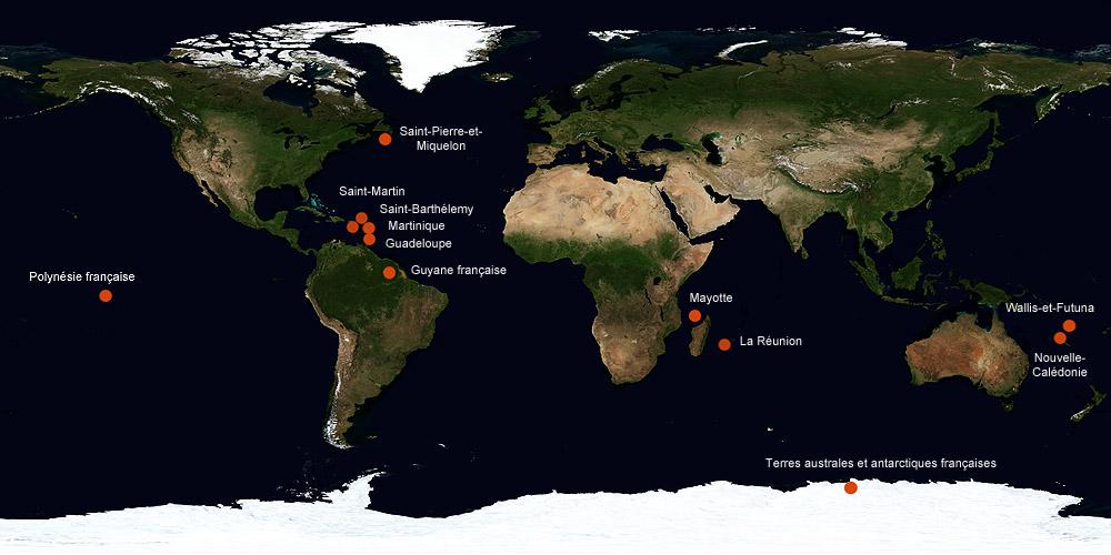 situation-geographique-des-iles-doutre-mer