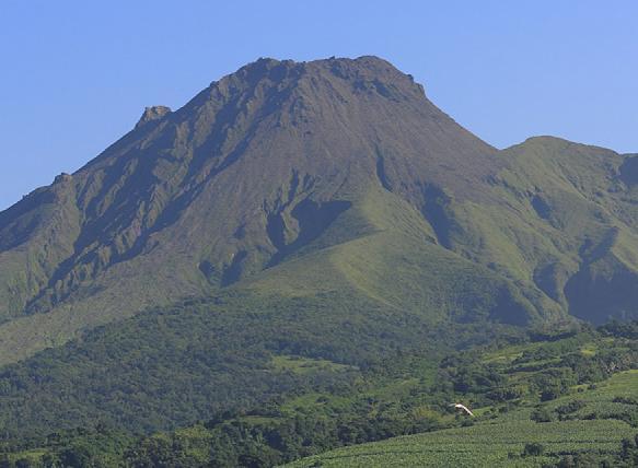 montagne-antilles